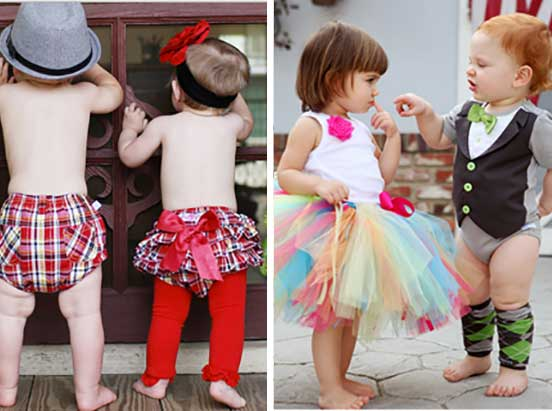 Rufflebutts Ruggedbutts Baby Bloomers Review Updates Show